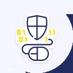 Datenschutz von den Reschtsexperten - KANZLEI WEBER LEGAL