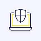 Rechtsexperten für IT-Recht - KANZLEI WEBER LEGAL