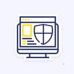 Internetrecht - Onlineshop rechtssicher machen - KANZLEI WEBER LEGAL