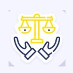 Gewerblicher Rechtsschutz – Anwalt für Gewerbliche Schutzrechte - KANZLEI WEBER LEGAL