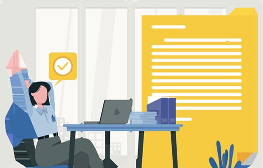 Erstellung und Gestaltung von Kaufverträgen und Nutzungsverträgen für Soft- und Hardware - KANZLEI WEBER LEGAL