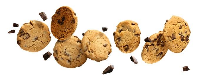 Cookies - Weber Legal Anwaltskanzlei